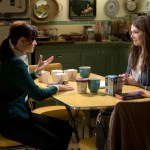 Gilmore Girls Holiday Tour Visit Lorelai S House Luke S Diner