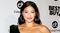 Gina-Rodriguez-Apologies-for-Saying-N-Word-in-Controversial-Instagram-Story-Video-2
