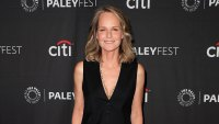 Helen Hunt Back To Work Mad About You