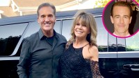 James-Van-Der-Beek-Dawsons-Creek-Parents-Cheer-Him-on-at-DWTS