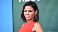 Jenna Dewan Talks Love, Divorce and Healing in Book