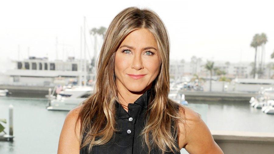 Jennifer-Aniston-Is-Enjoying-Being-Single