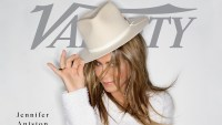 Jennifer-Aniston-Variety-no-pants-ageless