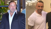 Joe-Giudice-Weightloss-main