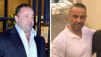 Joe-Giudice-body-transformation
