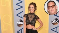 Kaitlyn Bristowe Calls Out Mike Fleiss