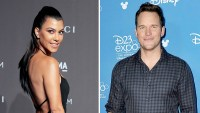 Kourtney-Kardashian-Chris-Pratt-KETO-diet