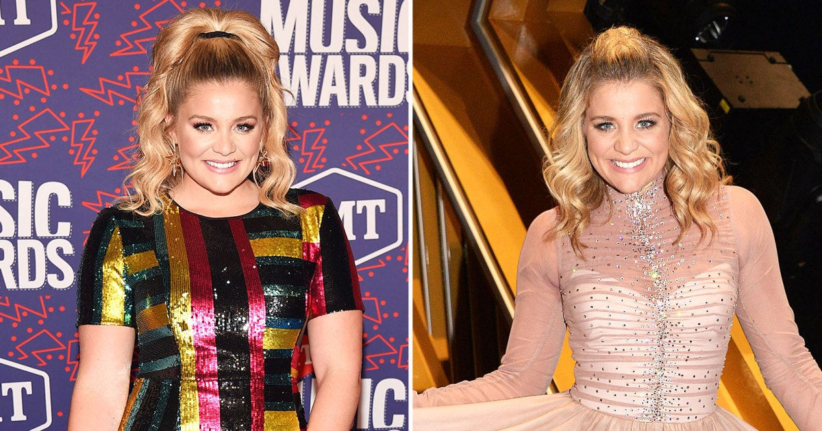 Lauren Alaina Has Lost 25 Lbs Dancing With the Stars So Far 001 jpg?crop=0px,0px,2000px,1051px&resize=1200,630&ssl=1.'