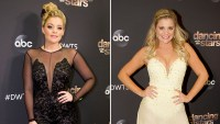 Lauren-Alaina-dancing-with-the-stars-weightloss