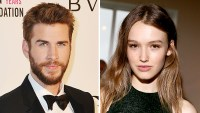 Liam-Hemsworth,-Maddison-Brown-Making-Out-All-Night-NYC