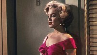 Marilyn Monroe Death Scene Suggested Police Corruption Podcast Claims