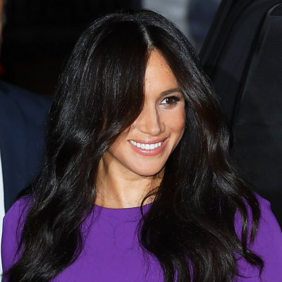 Celebrity Hair Changes Of 2019 New Haircuts Hair Color