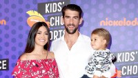 Michael-Phelps-wouldn't-mind-trying-for-a-baby-girl