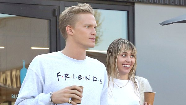 Miley-Cyrus-and-Cody-Simpson's-Crazy-Romance