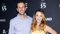 Pregnant-Jamie-Otis-and-Doug-Hehner-Haven't-Had-Sex-in-2-Months