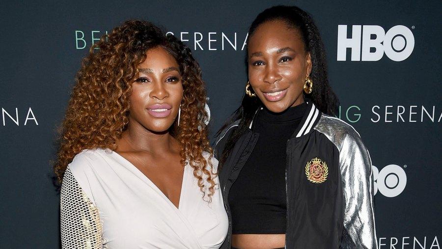 Venus-Williams-Says-Sister-Serena-Williams-Helped-Her-Understand-Motherhood
