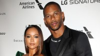 Victor-Cruz-and-Karrueche-Tran-possible-engagement