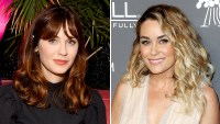 Zooey-Deschanel-on-Lauren-Conrad-Choosing-Same-Baby-Name-As-Her