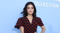 5 Reasons Why Lucy Hale Is Us Weekly's Woman Crush
