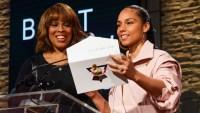 Alicia-Keys-grammy-nominations