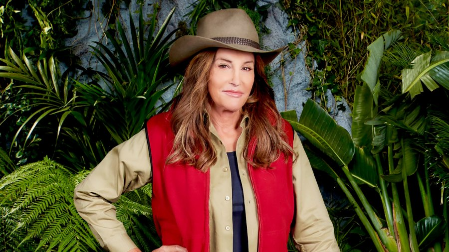 Caitlyn-Jenner-Im-A-Celebrity...-Get-Me-Out-Of-Here