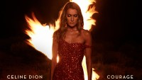 Celine Dion Is Reborn on Heartrending But Uplifting New Album Courage