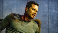 'Chicago P.D.' Showrunner Called Jesse Lee Soffer to Warn Him Before Delivering Falling Finale Script