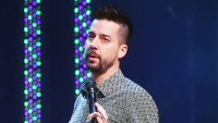 Comedian John Crist Apologizes After Being Accused of Sexual Misconduct