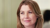 Ellen Pompeo's Best Moments as Meredith Grey on 'Grey's Anatomy'