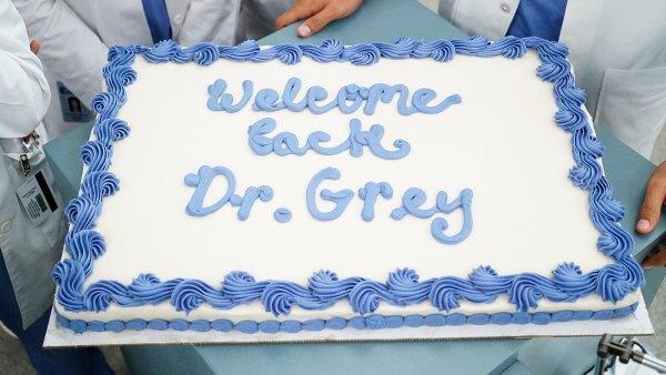 Grey's-Anatomy