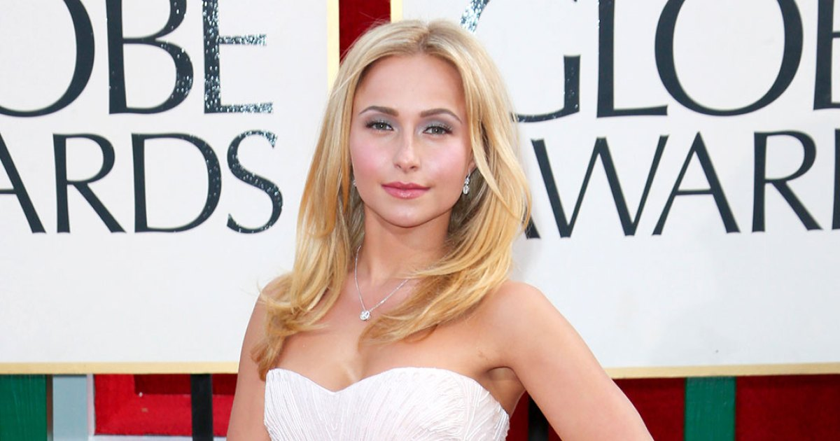 Hayden-Panettiere-70th-Annual-Golden-Globe-Awards.jpg?crop=215px,35px,1074px,565px&resize=1200,630&ssl=1&quality=86&strip=all