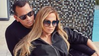 Jennifer Lopez and Alex Rodriguez x Quay Sunglasses