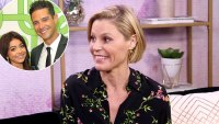 Julie Bowen 'Can't Wait' for Sarah Hyland's Wedding to Wells Adams