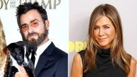 Justin-Theroux-Enlists-Jennifer-Anistons-Help-on-Instagram