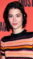 Mary Elizabeth Winstead Bio