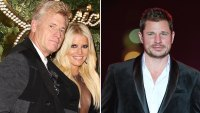 Newlyweds' Producer Recalls Jessica Simpson's Dad Inviting Her Ex on Family Vacations With Nick Lachey