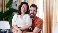 Property Brothers' Drew Scott and Linda Phan Share Tips For the Perfect Holiday Party