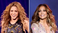 Shakira-Promises-to-Showcase-Latin-Culture-for-Super-Bowl-2020-Show-With-JLo