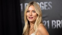 Sienna Miller Opens Up About Her First Leading Role in Nearly 15 Years