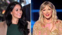 Stars Reveal Their Favorite Thanksgiving Foods