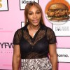 Stars Who Were Lucky Enough to Try Popeyes Chicken Sandwich Before It Sold Out
