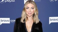 Stassi Schroeder Announces New Digital Series 'Basically Stassi'