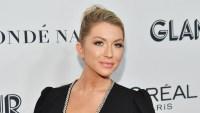 Stassi Schroeder Reveals Her Ideal Bachelorette Bash