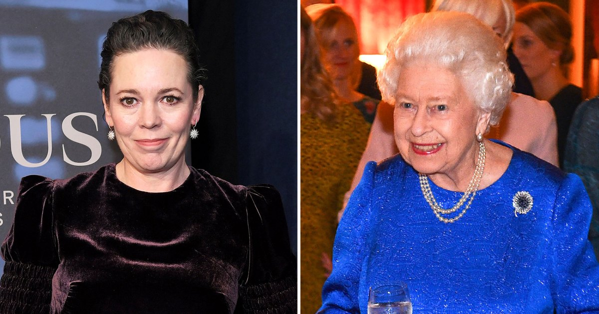 'The Crown' Season 3 Cast: Olivia Colman as Queen Elizabeth and More New Faces Playing the Royal Family