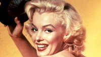 The Killing of Marilyn Monroe Podcast Listen All 11 Episodes