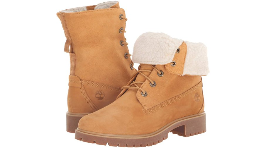 Timberland-Boots-Zappos