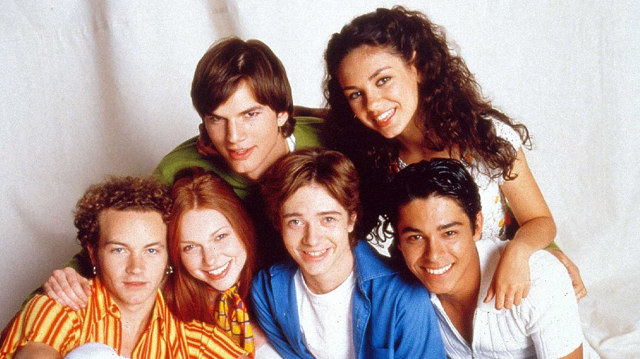 Topher-Grace-70s-show-group-text