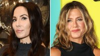 Whitney-Cummings-Says-Pal-Jennifer-Aniston-Won-Instagram