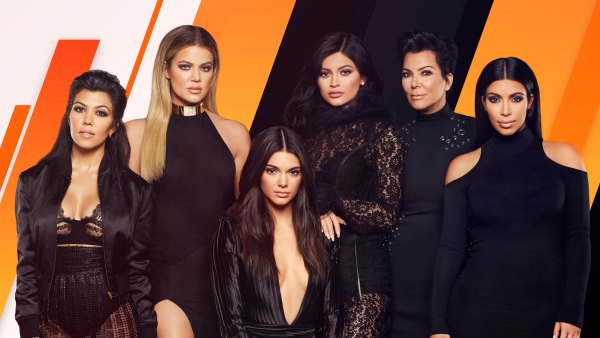 Keeping Up With The Kardashians Season 17 Episode 8 Rumor Has It