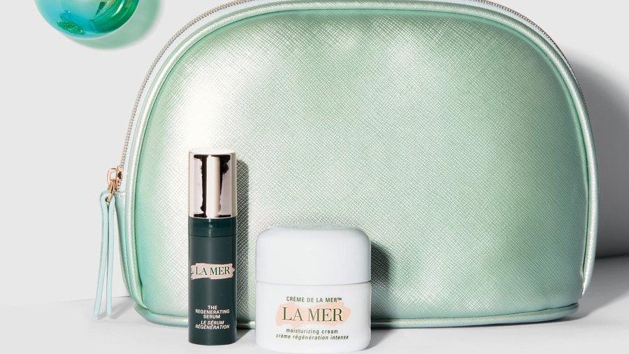 la-mer-gift-set